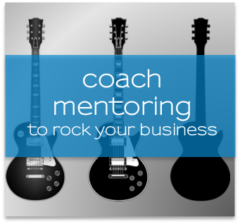 Coach Mentoring with Linda Bucher