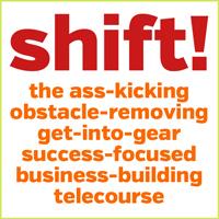 shiftsq
