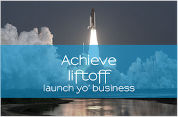 Launch Yo Business