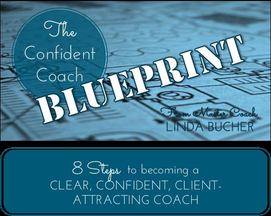 Then-Confident-Coach-Blueprint-2